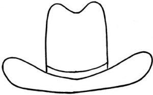 cowboy-hat-clipart2