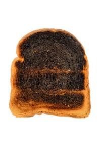 Burnt-Toast-2