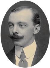 Harry_Graham_c_1904