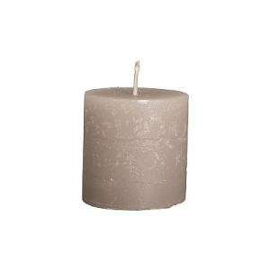 Votive_Candle_-_Small_-_6x6_1024x1024