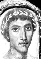 Catullus sirmio
