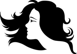 hair-clip-art-niBdRdKiA