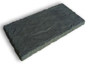 slatestone2lge