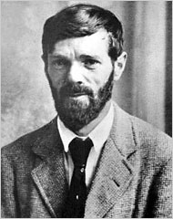 D.H._Lawrence
