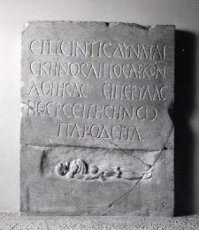Image result for ancient greek epitaph