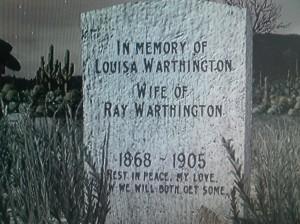 Red-Dead-Redemption-Tombstones-grave-1-1024x768