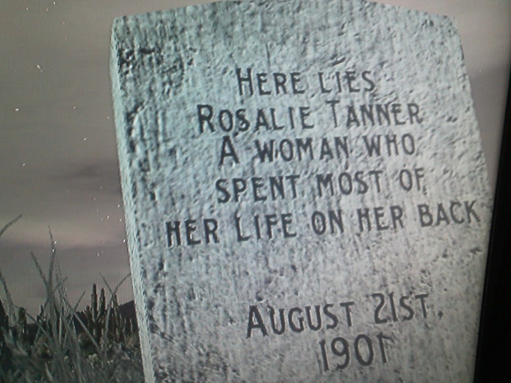 Funny Epitaphs | Brief Poems