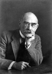 Rudyard_Kipling,_by_Elliott_&_Fry_(cropped)