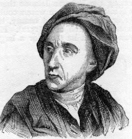 AlexanderPope