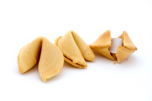 fortune-cookies-1