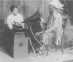 recording-indian-song