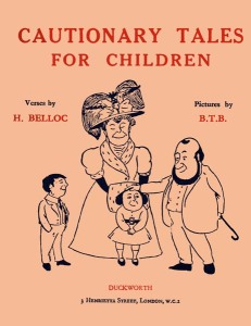cautionarytales-belloc-blackwell-cover